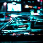 大沢たかおもロンドンでブラックキャブ(タクシー)に乗った?乗り方や料金は?【アナザースカイ】