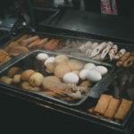 金沢おでんのおすすめのお店6選-観光客に人気のお店や地元の人も行くお店-【バナナマンのせっかくグルメ】