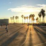 【バスケ】どこでも1人でも出来る!ボールハンドリング練習法【動画】