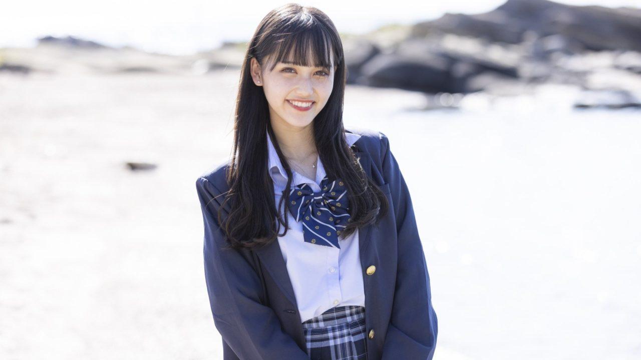 今日好き綾乃の通っている高校はどこ?