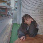 今日好き益田愛里沙(ますだありさ)の高校や経歴は?なぜ男子に人気?