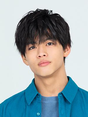 菅田琳寧のプロフィール「wiki」