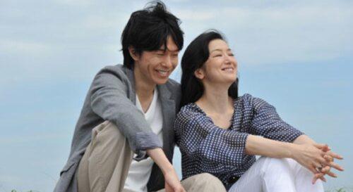 鈴木京香と長谷川博己が10年越しに結婚する理由は?